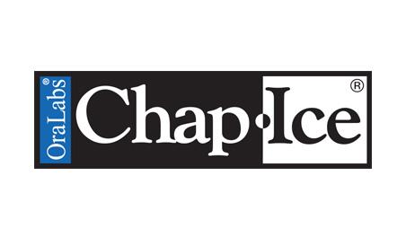 Chap Ice