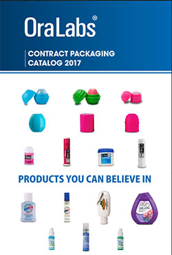 2016-contract-pack