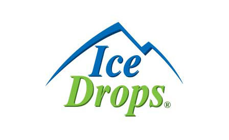 OraLabs IcyMint® breath drop