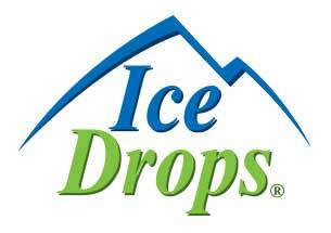 Ice Drops Breath Care
