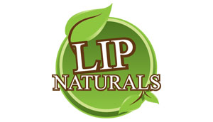 Lip and Body Naturals
