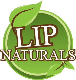 Lip Naturals