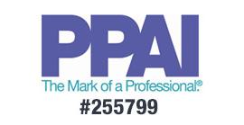 PPAI Member