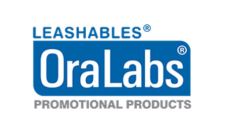 Promotional Products by OraLabs