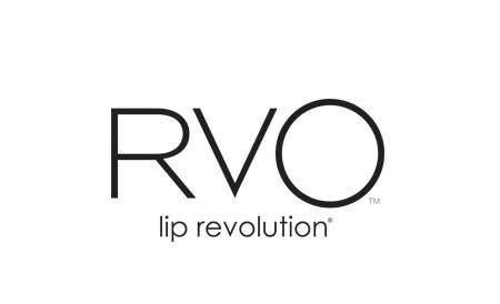 Revo Hand Lotion
