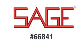SAGE Member
