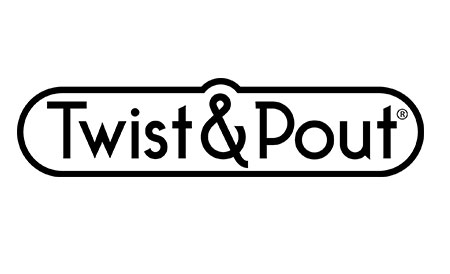 Twist and Pout
